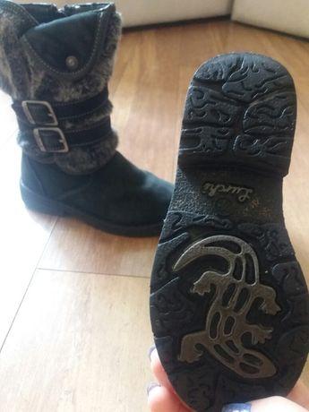 Продам обувь б/у