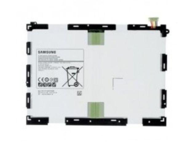 Bateria samsung galaxy tab 9.7 T550 T555