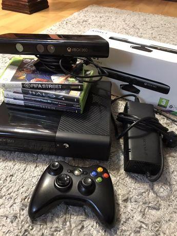 Xbox 360 , 250gb