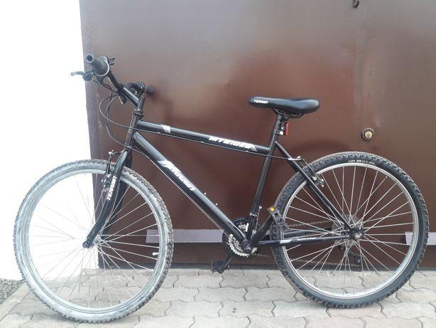 """Rower młodzieżowy 26"""""""