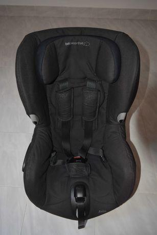 Cadeira Auto Axiss BéBé Confort