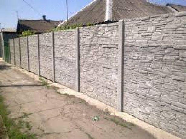 купити забор