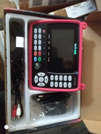 Okazja nowy Miernik Sygnały Santlink ST-5150