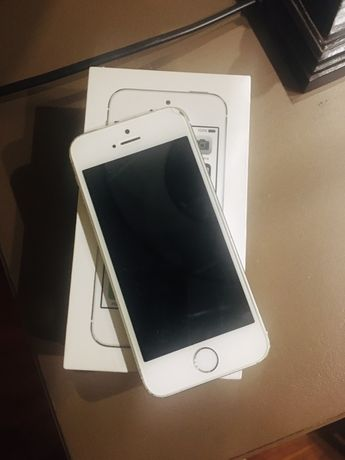Ifone 5s