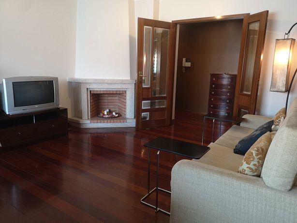 Apartamento T1, mobilado e equipado em Ermesinde