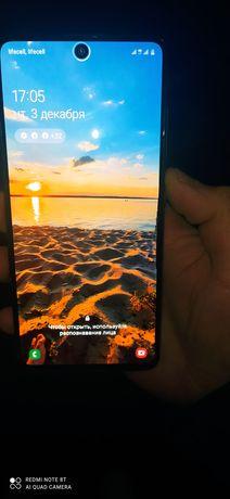 Samsung A51 4/64
