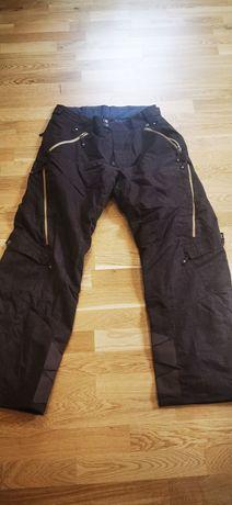 Spodnie narciarskie Scott