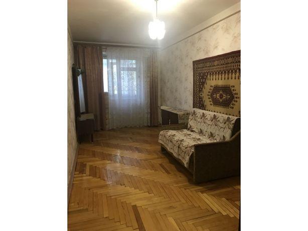 Аренда 2х комнатной квартиры в Шевченковском районе