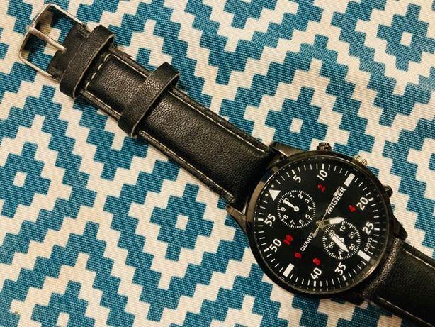 Zegarek męski MiGeer