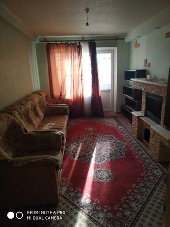 Продам 3- х комнатную квартиру в г.Луганске на кв. Левченко.