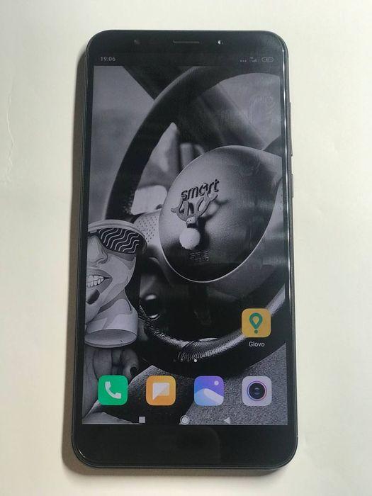 Продам телефон Xiaomi Redmi 5 Днепр - изображение 1