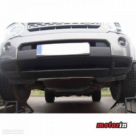 """Proteção Dianteira Inferior """"N4 Offroad"""" Discovery 4/Range Rover Sport"""