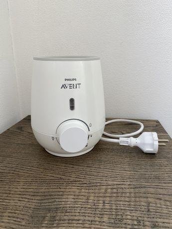 Электрический подогреватель бутылочек Philips Avent (SCF355/00)