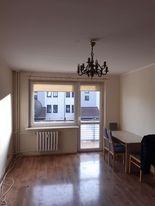 Wynajmę mieszkanie (od zaraz) - Dąbrowa Górnicza (Centrum)