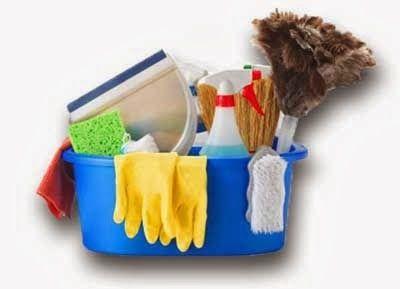 Sprzątanie domów, mieszkań, biur Częstochowa - image 1