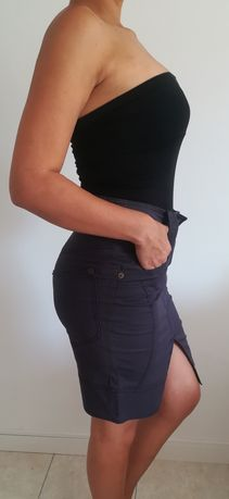 Saia marca Ana Sousa - 36