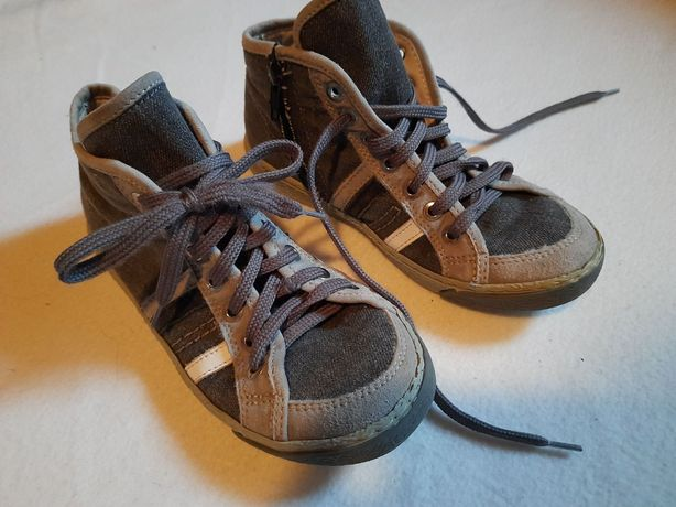 Buty dziecięce rozm.31