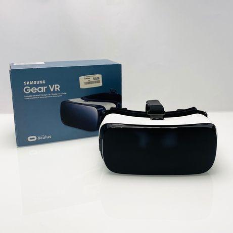 Samsung Gear VR Okulary Google Virtual Reality
