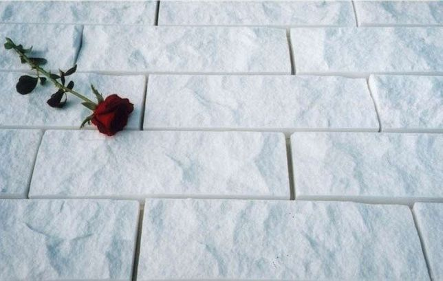 Skapifran Thasos white 7x30cm