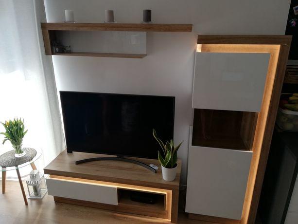Kolekcja mebli WÓJCIK - LYON