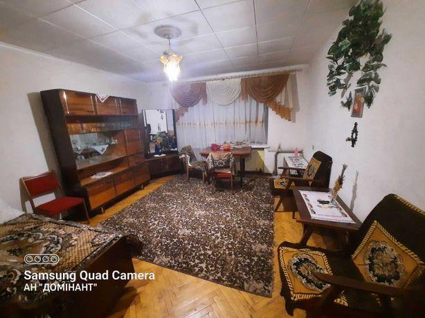 ПРОДАМ 2-ну квартиру вул.Сокальська