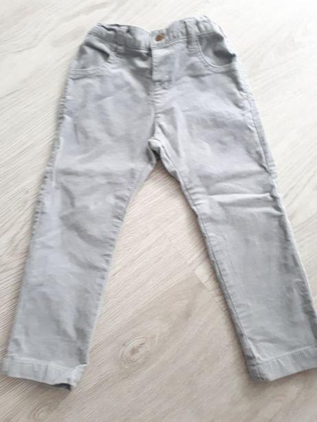 spodnie Mayoral 86