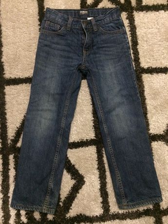 Продам утеплённые джинсы