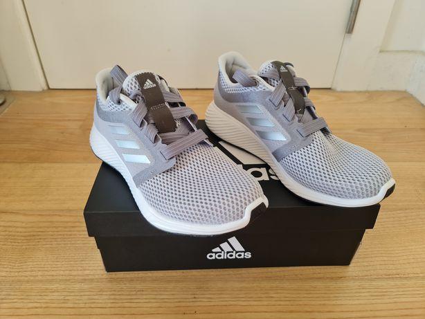 Sapatilhas corrida Adidas - Edge lux 3w - tamanho 40 2/3