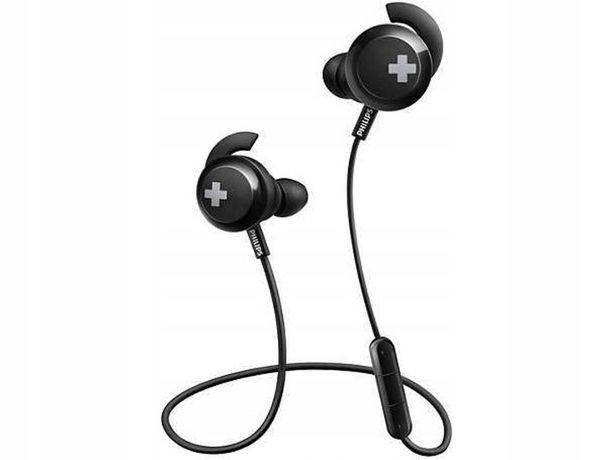 Słuchawki Bluetooth Philips SHB4305