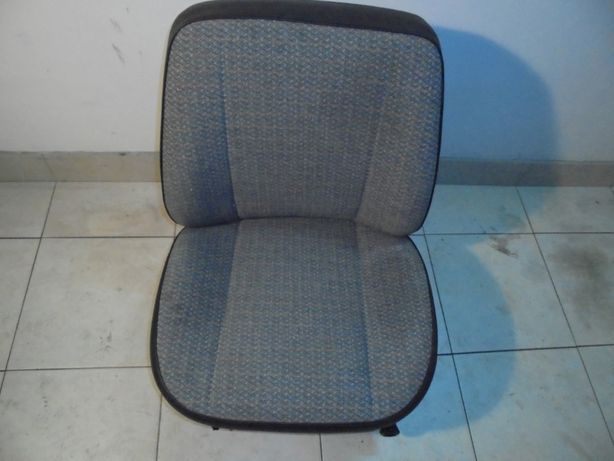 fotel nysa 522 nowy
