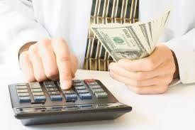 Кредит (займ) от частного инвестора под залог недвижимости, автомобиля