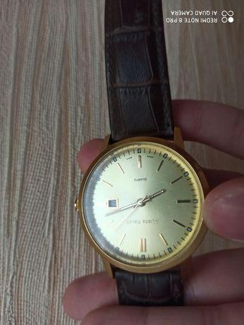 Часы мужские сост.идеал срочно дёшево