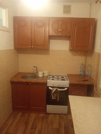 Продаж 1-кім. квартири, вул. Зелена