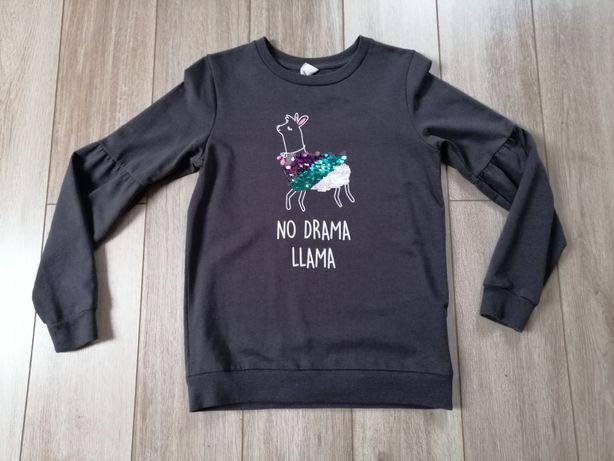 Bluza COOL CLUB rozmiar 158