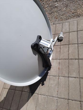 Sprzedam antenę satelitarną