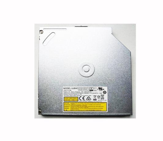 DVD-rom двд ром привод от ноутбука 9 мм UJ8HC