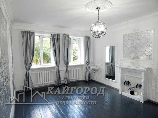 Продам стильную 1 комнатную квартиру 40 кв.м. на ДНС