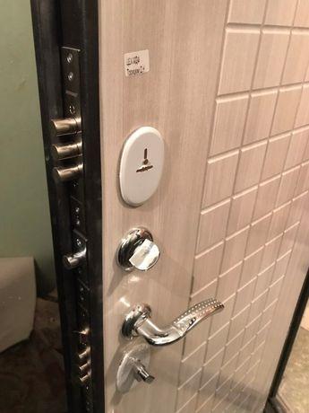 Новая Входная Дверь от 3800 с Установкой. 3 800 грн.