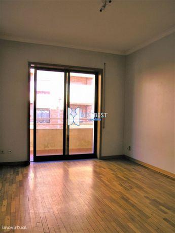 Apartamento T1 Para Arrendamento, Próximo Centro Da Trofa