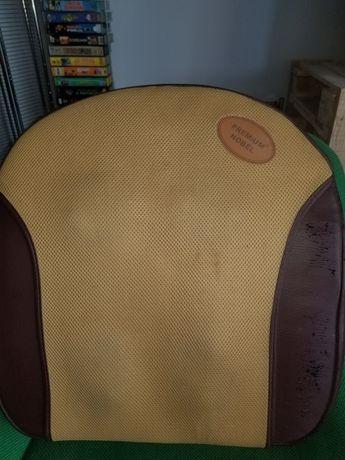 Encosto Cadeira para Massagem