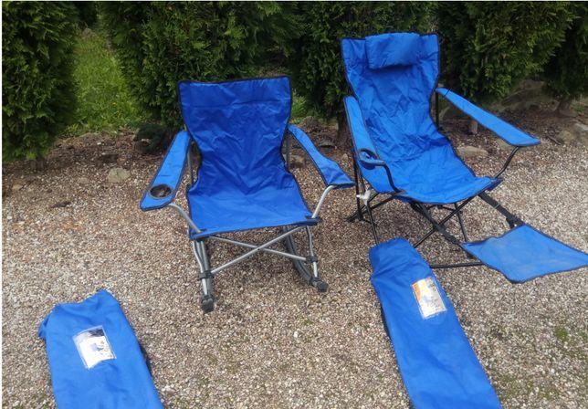 fotel, fotele wędkarski, ogrodowy,