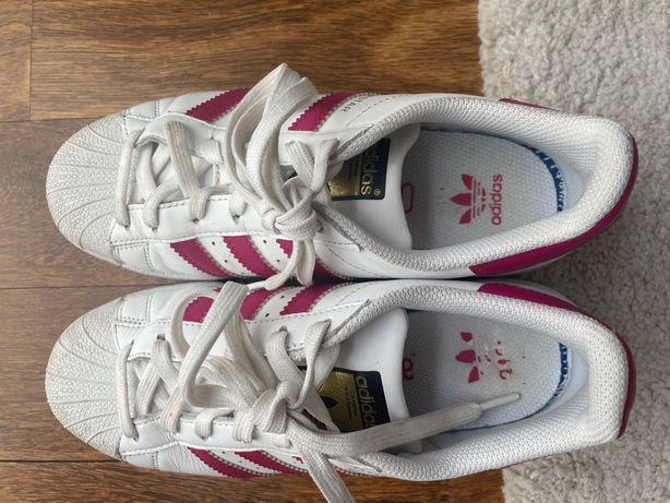 Adidas Superstar 36/5