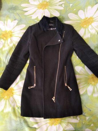 Пальто женское 46 размер лодочки 39 размер