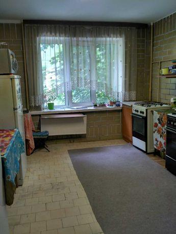 продам 1кім-ну квартиру в комуналці, 23м.кв. Сирець, Дорогожичі.