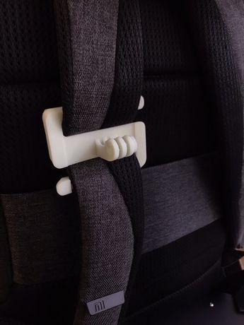 Кріплення для екшн камери GoPro, Xiaomi