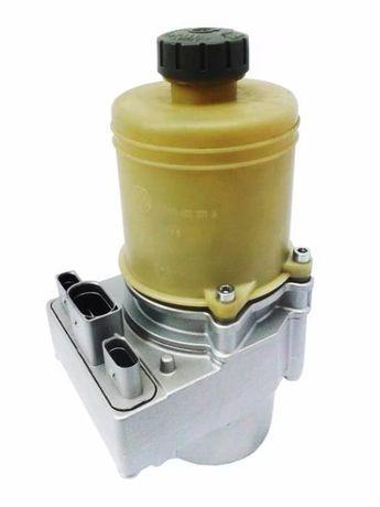 Pompa wspomagania po regeneracji KOYO HPI Polo Fabia Ibiza Fox GW.12 M
