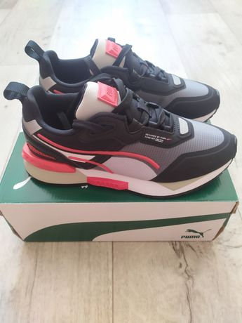 Кроссовки для мальчика, Puma, Пума