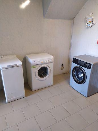 Продам стиральную  машинку, в хорошем состоянии есть гарантия п/г.