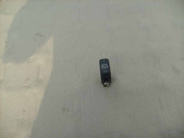 Włącznik przełącznik wentylatora dmuchawy nawiewu Vw LT35 LT 35