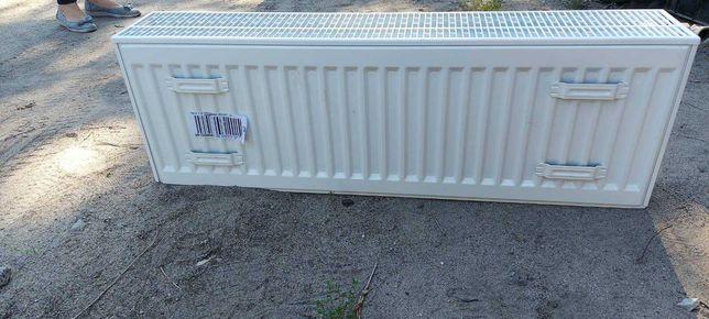 Продам радиатор стальной Kermi FKO (тип) 33